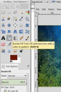 bucket-tool